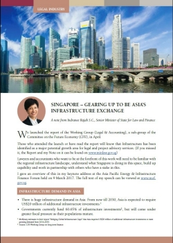 image of pdf: enhancing singapore as an international debt restructuring centre for asia and beyond