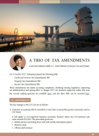 image of pdf: a trio of tax amendments