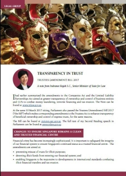 image of PDF: transparency in trust